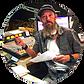 KMOG_Radio_Payson_Trades-Bio.png