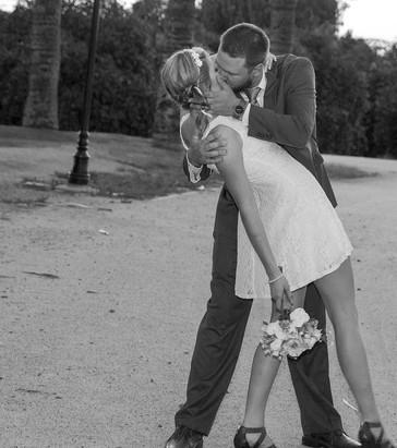 02_Couples_Photography_MelisaChandler-Payson_Arizona.jpg