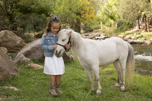 02_Children_MelisaChandler_Payson_Arizona_Photographer.jpg