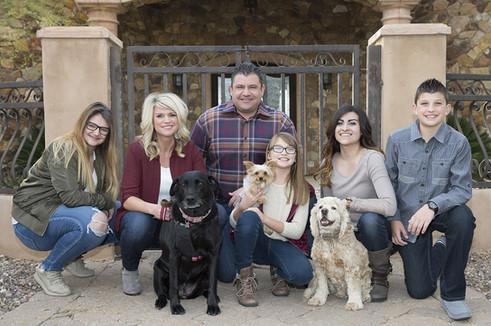 13_Family_Portraits_MelisaChandler_Payson_Arizona.jpg