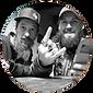 KMOG_Radio_Payson_TheDiner-Bio.png