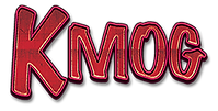 KMOG-Country_Radio_Payson_3DLogo.png