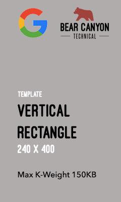 Goog_Vert_Rectangle_240x400.jpg