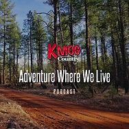 KMOGRadioAdventurePodCast_edited.jpg