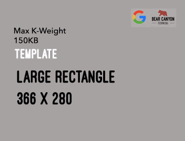 Goog_LargeRectangle_366x280.jpg