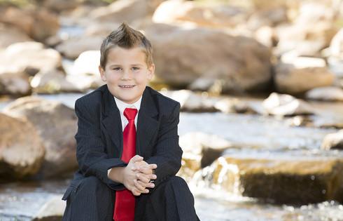 05_Children_MelisaChandler_Payson_Arizona_Photographer.jpg