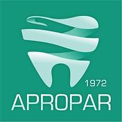 Logo Apropar.png