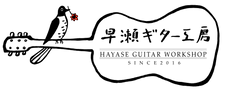 rin.logo.new-black (1).png