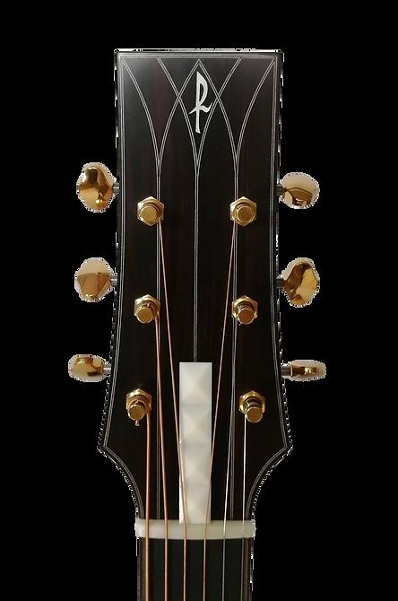 rin_guitar.png