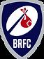 brfc_logofinal_rgb_edited.png