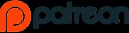Patreon-Logo-2013-2017_edited.png