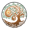 Rooted Naturopathy Logo Textless.png