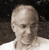 Joël Guenoun