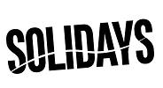 solidarite-sida_1558541688.png