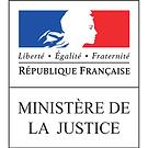 ministere_de_la_justice_depuis_2017.svg_