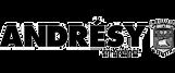 LogoAndresy.png