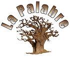 La-Palabre-logo-2.jpg