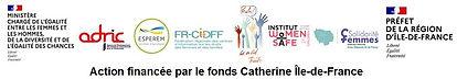logo fonds Catherine petit.JPG version s