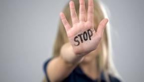 Maltraitance infantile et confinement : terrible constat