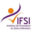 Logo_IFSI-2.jpg