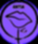 logo-antia copie.png