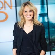 Claire Arnoux