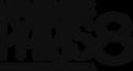 Logo-Paris-8.png