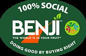 Logo-Benji-Beva-Fruits-International-2.p