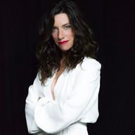 Christelle Delarue