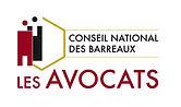 Logo_du_Conseil_national_des_barreaux.jp