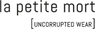 logo-lapetitemort.png