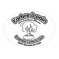 arbre-a-pain-2.png