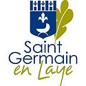saint-germain-en-laye-1024x1024.png
