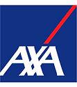 logo-axa_eaa7e9899f86d39634feb6df28579e4
