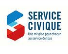 Logo-service-civique-1024x819.jpg