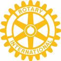 logo-rotary.jpg