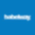 babelway-logo-2.png