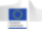 European_Commission.svg_-1024x710.png