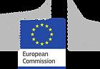 European_Commission.svg_-1024x710.png