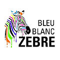 640_bbz-logo-2.png