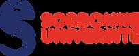 1200px-Logo_of_Sorbonne_University.svg.p