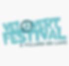 velo-vert-festival-vtt-electrique_070516