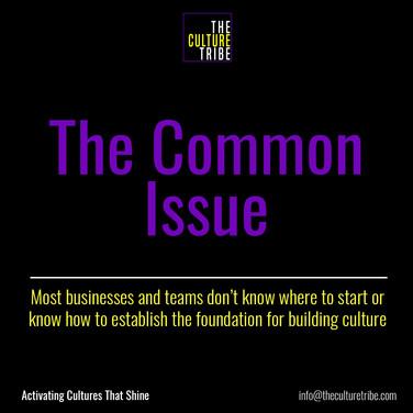 CultureLISlide5.jpg