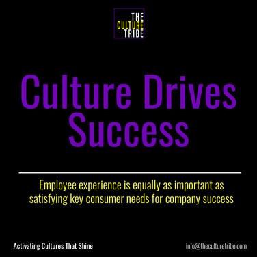 CultureLISlide2.jpg