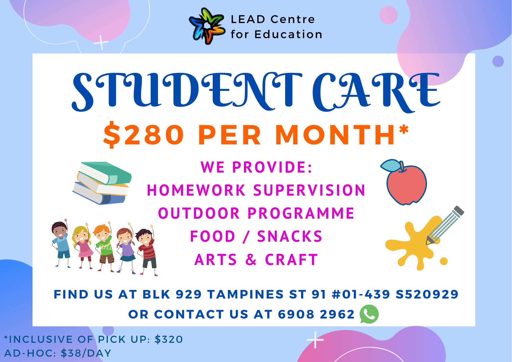Student Care (1).png