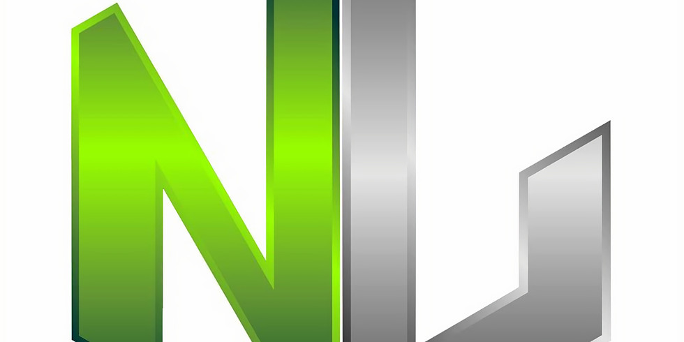NextLevelBooking