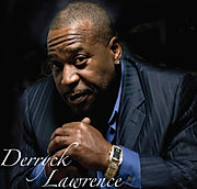 Derryck Lawrence Photo 1_edited.jpg