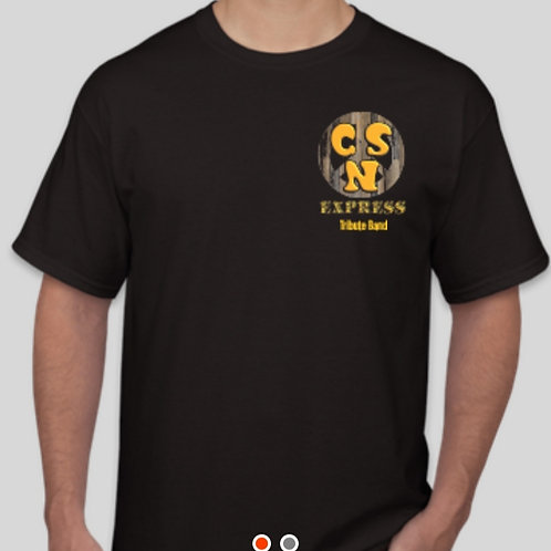 'CSN Express'  T-Shirt