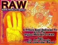 Raw Tribute Band Image.jpg
