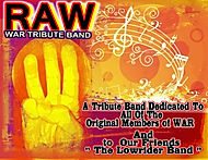 Raw Tribute Band Image.jpg